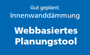 webbutton planungstool